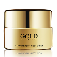 GOLD ELEMENTS MEGA CREME