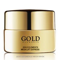 GOLD ELEMENTS MEGA LIFT EXPRESS