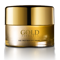 AGE TREATMENT EYECREAM